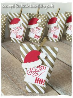 Stampin-Up_Mini-Box-in-a-Bag_Nikolausmuetze_Weihnachtsmuetze_Santa-Claus_Goodie_Give-Away_Gastgeschenk_Stempelfantasie.jpg 750×1,000 pixels