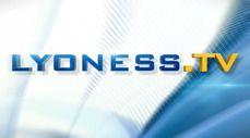 Lyoness TV