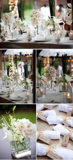Bali wedding Design My Simple Details. Images: Windee at The Photo Factory.