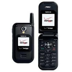 verizon cell phones - Google Search