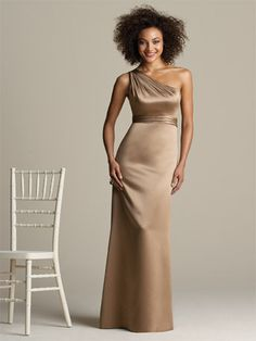 mother of the bride..this will so be my momma :)