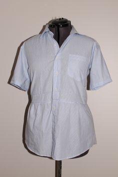 MDdesign: Redesign av skjorte (MD Design)