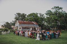 wedding photography driftwood shed