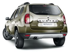 Renault 4x4, Plan Nacional, Automobile, Compact Suv, Samsung, Dusters, Vehicles, Business News, Cool