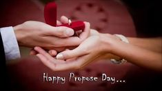 Your search for exquisite happy propose day quotes, propose day wishes, propose day images, propose day 2020 messages along with pictures ends right here. Happy Propose Day Wishes, Happy Propose Day Image, Propose Day Images, Propose Day Picture, Propose Day Wallpaper, Wallpaper For Facebook, Happy Valentines Day Card, Valentine Gifts, Marriage Proposals