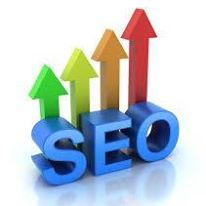 #SEO #agencies work in a way to accomplish the best results and drive more high-quality traffic to client websites. For more details visit: http://www.seocycle.co.uk/