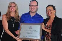 Equipes de Samambaia recebem certificação por incentivo a aleitamento materno - http://noticiasembrasilia.com.br/noticias-distrito-federal-cidade-brasilia/2015/08/05/equipes-de-samambaia-recebem-certificacao-por-incentivo-a-aleitamento-materno/