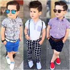 3 Golfer looks for summer Toddler Boy Fashion, Little Boy Fashion, Kids Fashion, Little Boy Outfits, Baby Boy Outfits, Kids Outfits, Baby Boy Dress, Baby Boy Swag, Toddler Boy Haircuts