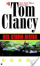 Red Storm Rising - Tom Clancy - Google Books