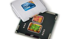 Intel Core Graphics have been a perennial loser.Although in recent years have made great progress, but compared to dazzle on...