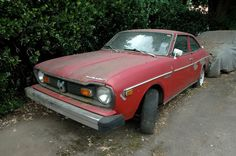 subaru impreza ts wagon for sale