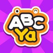 ABCya Games by ABCya.com. Free. 14.1Mb