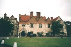 Google Image Result for http://www.archaeologyinmarlow.org.uk/wp-content/uploads/bishamabbey.jpg