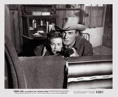 1000 images about cowboy western stars on pinterest. Black Bedroom Furniture Sets. Home Design Ideas