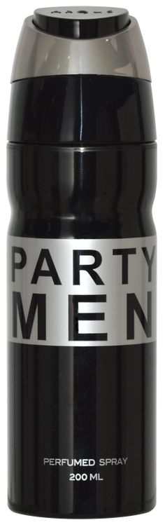 About Party Men Top Notes Heart Notes Base Notes Deodorant, Perfume, Notes, Base, Heart, Mens Tops, Report Cards, Notebook, Fragrance