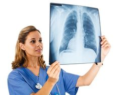 What Is Lung Cancer Symptoms And Signs