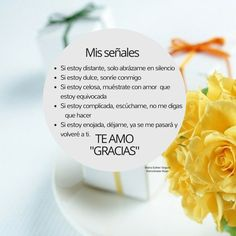 María Esther Segura.  No me entiendas solo léeme  #reinventatemujer #mujer # teamo (@mujereinventate)   Twitter