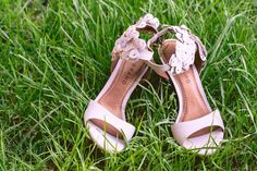 Wedding, Shoes, Fashion, Valentines Day Weddings, Moda, Zapatos, Shoes Outlet, Fashion Styles, Hochzeit