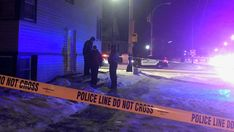 Police here were called to a Fargo apartment complex Thursday night, Jan. 11, for a report of someone being shot. At 11 p.m., officers responded to 701 10th St. N. Shortly after arriving on scene, officers escorted a man outside of the building and placed him on a stretcher where he was then taken by F-M Ambulance for medical treatment