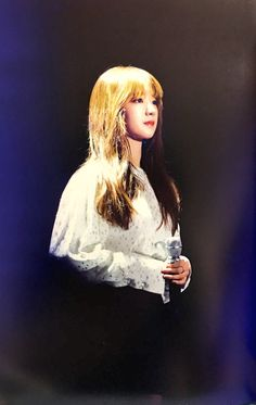 [BOMI - SCAN] Pink Party Photobook cr: NANGN_0210 (twitter)