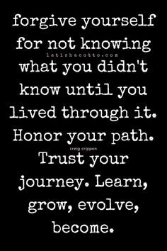Inspiring Quotes About Life : Quotes Sayings and Affirmations 430 Motivational Inspirational Quotes Life To Su. - Hall Of Quotes Life Quotes Love, Great Quotes, Quotes To Live By, Honor Quotes, Daily Quotes, Peace Quotes, Quote Life, Quotes On Life Journey, Inspirational Quotes About Hope
