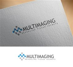 New service of an international biotech company... Elegant, Playful Logo Design by Professional Touch