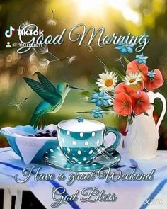 Good Morning Happy Weekend, Good Morning Gift, Good Morning Wishes Friends, Good Morning Sister, Good Morning Wednesday, Bon Weekend, Good Morning Greetings, Good Morning Quotes, Good Morning Saturday Images