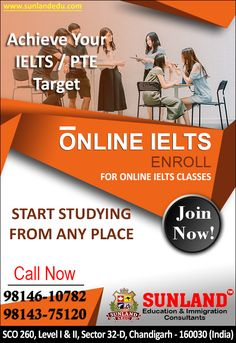 Teaching English Grammar, Ielts, Facebook Sign Up, Advertising, Education, Educational Illustrations, Learning, Studying
