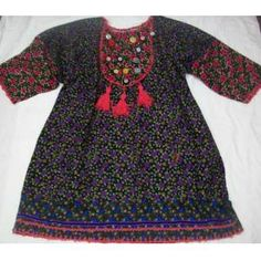 pazen-elbise-resimleri (12)