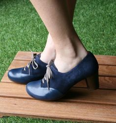 HOLLYNOT :: SHOES :: CHIE MIHARA SHOP ONLINE