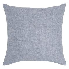 Russell Cushion 50x50cm Scatter Cushions, Throw Pillows, Soft Furnishings, Lounge, Airport Lounge, Cushions, Upholstery Fabrics, Decorative Pillows, Furniture Reupholstery