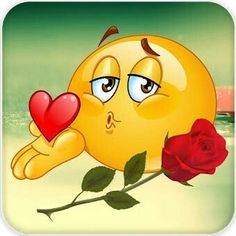 Bildergebnis für by Elias-Chatzoudis Emoji Images, Emoji Pictures, Funny Pictures, Funny Emoji Faces, Emoticon Faces, Animated Emoticons, Funny Emoticons, Smileys, Love Smiley