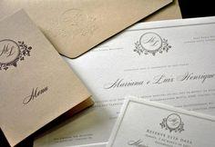 CDAM « Constance Zahn – Blog de casamento para noivas antenadas.