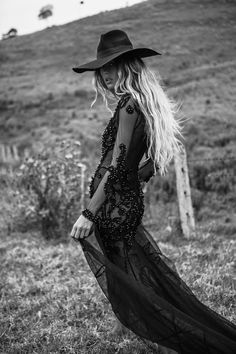 Boho ♥♥♥ - via to live is to be haunted