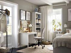 55 Meilleures Images Du Tableau Le Bureau Ikea