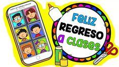 First Day Of School, Pre School, Back To School, School Classroom, School Teacher, School Clipart, Stickers Online, Kids Education, Preschool Activities