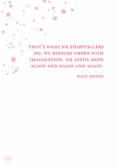 #quote #quotes #quoteoftheday #quotestoliveby #positivethinking #positive #positivevibes #inspiringquotes #greatquotes #wisewords #wisdom #affirmation #morninginspiration #morningmotivation #getahead #successquote #success #disney #waltdisney #quotesbygenres #educationsubjects #purpose #empower #inspire #healing #energyhealing #intentionalliving #selflove #selfacceptance #selfcare #quotable #quoting #enlighten Great Quotes, Quotes To Live By, Inspirational Quotes, Walt Disney Quotes, Morning Inspiration, Self Acceptance, Morning Motivation, Success Quotes, Positive Vibes