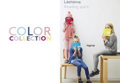 Catalogue Kids Benetton Autumn 2015 15