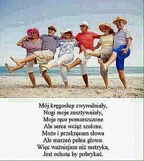 Polish Language, Weekend Humor, Motto, Adult Coloring, Sentences, Haha, Coaching, Jokes, Sayings