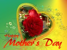 Happy Mother's Day Wishes Quotes