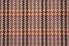 Plaid and Check Wovens :: Hamilton Tartan Upholstery Fabric in Heather $11.95 per yard - Fabric Guru.com: Fabric, Discount Fabric, Upholstery Fabric, Drapery Fabric, Fabric Remnants, wholesale fabric, fabrics, fabricguru, fabricguru.com, Waverly, P. Kaufmann, Schumacher, Robert Allen, Bloomcraft, Laura Ashley, Kravet, Greeff