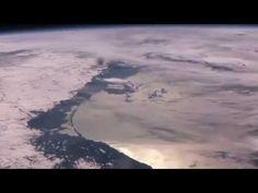 Le Chant de la Terre - Son de l'espace (enregistré par la Nasa) - YouTube Chant, Zen, Clouds, Outdoor, Atmosphere Of Earth, Outer Space, Music, Outdoors, Outdoor Games