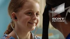 Miracles From Heaven - Believe It (See It March Miracles From Heaven Book, The Incredible True Story, Film Base, Big Fish, 10 Year Old, Jennifer Garner, See It, True Stories, Kylie