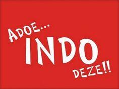 gadogadogirl_indodeze.jpg (500×375)