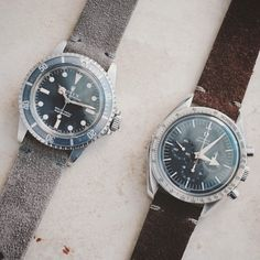 Breitling, Rolex 5513, Rolex Submariner, Omega Speedmaster 1957, Omega Speedmaster Broad Arrow, Dream Watches, Cool Watches, Watches For Men, Vintage Rolex
