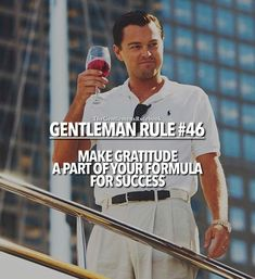 Couple Questions For Baby Shower Men Quotes, Motivational Quotes For Life, Quotes To Live By, Life Quotes, Inspirational Quotes, Suits Quotes, Wisdom Quotes, Success Quotes, Der Gentleman