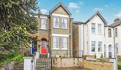 London house prices: buyers face 'cheap zones' bidding wars in New Year property rush | Buying | Property news | Homes and Property