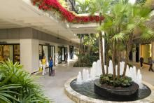 Bal Harbour Shops, Bal Harbour