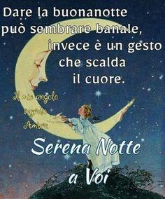 Good Night, Good Morning, Good Mood, Say Hello, Cristiani, Mario, Sarah Kay, Dolce, Google