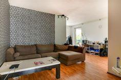 Te koop: Vianenstraat 61, Amsterdam - Hoekstra en van Eck - Méér makelaar - Ideale woning voor belegging!   Dit ruime 4 kamer appartement van ca 87 m2 wordt verkocht in verhuurde staat. Alle kamers zijn op dit moment verhuurd.